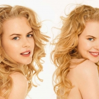 Nicole Kidman Wallpaper Wallpapers