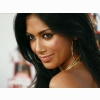 Nicole Scherzinger (1) Hd Wallpapers