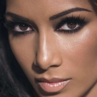 Nicole Scherzinger (10) Hd Wallpapers