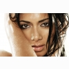 Nicole Scherzinger (11) Hd Wallpapers