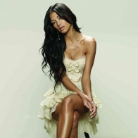 Nicole Scherzinger (5) Hd Wallpapers