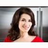 Nigella Lawson 2013 Wallpaper Wallpapers