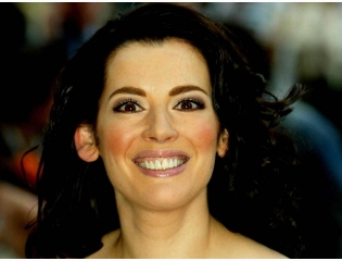 Nigella Lawson Wallpaper Wallpapers