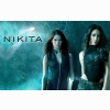 Nikita Wallpapers