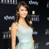 Download nina dobrev 2013 wallpaper wallpapers, nina dobrev 2013 wallpaper wallpapers  Wallpaper download for Desktop, PC, Laptop. nina dobrev 2013 wallpaper wallpapers HD Wallpapers, High Definition Quality Wallpapers of nina dobrev 2013 wallpaper wallpapers.