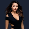 nina dobrev 2014, nina dobrev 2014  Wallpaper download for Desktop, PC, Laptop. nina dobrev 2014 HD Wallpapers, High Definition Quality Wallpapers of nina dobrev 2014.