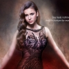 Download Nina Dobrev As Elena Gilbert Hd Wallpapers, Nina Dobrev As Elena Gilbert Hd Wallpapers Hd Wallpaper download for Desktop, PC, Laptop. Nina Dobrev As Elena Gilbert Hd Wallpapers HD Wallpapers, High Definition Quality Wallpapers of Nina Dobrev As Elena Gilbert Hd Wallpapers.