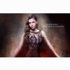 Nina Dobrev As Elena Gilbert Hd Wallpapers