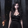 nina dobrev in the vampire diaries, nina dobrev in the vampire diaries  Wallpaper download for Desktop, PC, Laptop. nina dobrev in the vampire diaries HD Wallpapers, High Definition Quality Wallpapers of nina dobrev in the vampire diaries.