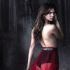 nina dobrev in vampire diaries, nina dobrev in vampire diaries  Wallpaper download for Desktop, PC, Laptop. nina dobrev in vampire diaries HD Wallpapers, High Definition Quality Wallpapers of nina dobrev in vampire diaries.