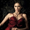 Download Nina Dobrev The Vampire Diaries Wallpaper, Nina Dobrev The Vampire Diaries Wallpaper Free Wallpaper download for Desktop, PC, Laptop. Nina Dobrev The Vampire Diaries Wallpaper HD Wallpapers, High Definition Quality Wallpapers of Nina Dobrev The Vampire Diaries Wallpaper.