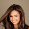 Download nina dobrev wallpaper 01 wallpapers, nina dobrev wallpaper 01 wallpapers  Wallpaper download for Desktop, PC, Laptop. nina dobrev wallpaper 01 wallpapers HD Wallpapers, High Definition Quality Wallpapers of nina dobrev wallpaper 01 wallpapers.