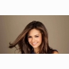 Nina Dobrev Wallpaper 01 Wallpapers