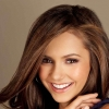 Download nina dobrev wallpaper 04 wallpapers, nina dobrev wallpaper 04 wallpapers  Wallpaper download for Desktop, PC, Laptop. nina dobrev wallpaper 04 wallpapers HD Wallpapers, High Definition Quality Wallpapers of nina dobrev wallpaper 04 wallpapers.