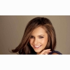 Nina Dobrev Wallpaper 04 Wallpapers