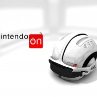 Nintendo Qn Wallpapers
