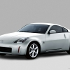 Download nissan 350z hd wallpapers Wallpapers, nissan 350z hd wallpapers Wallpapers Free Wallpaper download for Desktop, PC, Laptop. nissan 350z hd wallpapers Wallpapers HD Wallpapers, High Definition Quality Wallpapers of nissan 350z hd wallpapers Wallpapers.