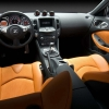 Download nissan 370z interior hd wallpapers Wallpapers, nissan 370z interior hd wallpapers Wallpapers Free Wallpaper download for Desktop, PC, Laptop. nissan 370z interior hd wallpapers Wallpapers HD Wallpapers, High Definition Quality Wallpapers of nissan 370z interior hd wallpapers Wallpapers.