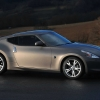 Download nissan 370z new hd wallpapers Wallpapers, nissan 370z new hd wallpapers Wallpapers Free Wallpaper download for Desktop, PC, Laptop. nissan 370z new hd wallpapers Wallpapers HD Wallpapers, High Definition Quality Wallpapers of nissan 370z new hd wallpapers Wallpapers.