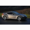 Nissan 370z New Hd Wallpapers