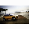 Nissan Extreme Concept Hd Wallpapers