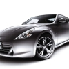 Download nissan fairlady z hd wallpapers Wallpapers, nissan fairlady z hd wallpapers Wallpapers Free Wallpaper download for Desktop, PC, Laptop. nissan fairlady z hd wallpapers Wallpapers HD Wallpapers, High Definition Quality Wallpapers of nissan fairlady z hd wallpapers Wallpapers.