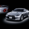 Download nissan gt r 2 hd wallpapers Wallpapers, nissan gt r 2 hd wallpapers Wallpapers Free Wallpaper download for Desktop, PC, Laptop. nissan gt r 2 hd wallpapers Wallpapers HD Wallpapers, High Definition Quality Wallpapers of nissan gt r 2 hd wallpapers Wallpapers.