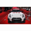 Nissan Gt R Nismo Gt3 Hd Wallpapers