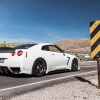 Download nissan gtr car, nissan gtr car  Wallpaper download for Desktop, PC, Laptop. nissan gtr car HD Wallpapers, High Definition Quality Wallpapers of nissan gtr car.