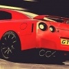 Download nissan gtr cover, nissan gtr cover  Wallpaper download for Desktop, PC, Laptop. nissan gtr cover HD Wallpapers, High Definition Quality Wallpapers of nissan gtr cover.