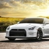 Download nissan gtr hd wallpapers Wallpapers, nissan gtr hd wallpapers Wallpapers Free Wallpaper download for Desktop, PC, Laptop. nissan gtr hd wallpapers Wallpapers HD Wallpapers, High Definition Quality Wallpapers of nissan gtr hd wallpapers Wallpapers.