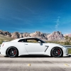 Download nissan gtr super car, nissan gtr super car  Wallpaper download for Desktop, PC, Laptop. nissan gtr super car HD Wallpapers, High Definition Quality Wallpapers of nissan gtr super car.