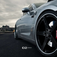 Nissan Gtr Swagzilla 2 Hd Wallpapers