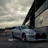 Download nissan gtr swagzilla hd wallpapers Wallpapers, nissan gtr swagzilla hd wallpapers Wallpapers Free Wallpaper download for Desktop, PC, Laptop. nissan gtr swagzilla hd wallpapers Wallpapers HD Wallpapers, High Definition Quality Wallpapers of nissan gtr swagzilla hd wallpapers Wallpapers.