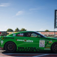 Nissan Gtr Time Attack Hd Wallpapers
