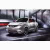 Nissan Juke Nismo 2013 Hd Wallpapers