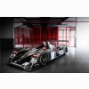 Nissan Lmp2 Wallpaper