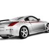 Download nissan nismo 350z 2 hd wallpapers Wallpapers, nissan nismo 350z 2 hd wallpapers Wallpapers Free Wallpaper download for Desktop, PC, Laptop. nissan nismo 350z 2 hd wallpapers Wallpapers HD Wallpapers, High Definition Quality Wallpapers of nissan nismo 350z 2 hd wallpapers Wallpapers.