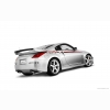 Nissan Nismo 350z 2 Hd Wallpapers