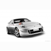 Nissan Nismo 350z Hd Wallpapers