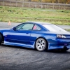 Download nissan silvia s15 N D D N N, nissan silvia s15 N D D N N  Wallpaper download for Desktop, PC, Laptop. nissan silvia s15 N D D N N HD Wallpapers, High Definition Quality Wallpapers of nissan silvia s15 N D D N N.