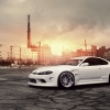 Download nissan silvia s15 front, nissan silvia s15 front  Wallpaper download for Desktop, PC, Laptop. nissan silvia s15 front HD Wallpapers, High Definition Quality Wallpapers of nissan silvia s15 front.