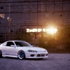 Download nissan silvia s15 tuning, nissan silvia s15 tuning  Wallpaper download for Desktop, PC, Laptop. nissan silvia s15 tuning HD Wallpapers, High Definition Quality Wallpapers of nissan silvia s15 tuning.