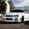Download nissan skyline hd, nissan skyline hd  Wallpaper download for Desktop, PC, Laptop. nissan skyline hd HD Wallpapers, High Definition Quality Wallpapers of nissan skyline hd.