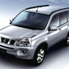 Download nissan x trail 20gt 2 hd wallpapers Wallpapers, nissan x trail 20gt 2 hd wallpapers Wallpapers Free Wallpaper download for Desktop, PC, Laptop. nissan x trail 20gt 2 hd wallpapers Wallpapers HD Wallpapers, High Definition Quality Wallpapers of nissan x trail 20gt 2 hd wallpapers Wallpapers.