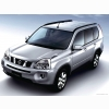 Nissan X Trail 20gt 2 Hd Wallpapers