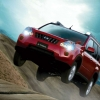 Download nissan x trail 20gt hd wallpapers Wallpapers, nissan x trail 20gt hd wallpapers Wallpapers Free Wallpaper download for Desktop, PC, Laptop. nissan x trail 20gt hd wallpapers Wallpapers HD Wallpapers, High Definition Quality Wallpapers of nissan x trail 20gt hd wallpapers Wallpapers.