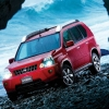 Download nissan x trail hd wallpapers Wallpapers, nissan x trail hd wallpapers Wallpapers Free Wallpaper download for Desktop, PC, Laptop. nissan x trail hd wallpapers Wallpapers HD Wallpapers, High Definition Quality Wallpapers of nissan x trail hd wallpapers Wallpapers.