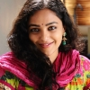 nithya menon 2015, nithya menon 2015  Wallpaper download for Desktop, PC, Laptop. nithya menon 2015 HD Wallpapers, High Definition Quality Wallpapers of nithya menon 2015.