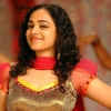 nithya menon indian actress, nithya menon indian actress  Wallpaper download for Desktop, PC, Laptop. nithya menon indian actress HD Wallpapers, High Definition Quality Wallpapers of nithya menon indian actress.